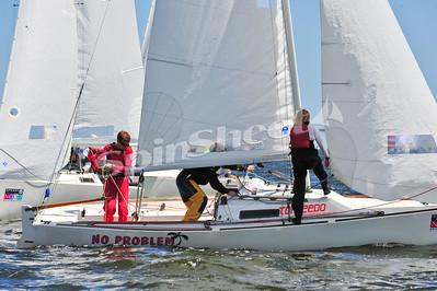 2013 Annapolis NOOD - Div 1-017