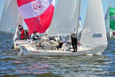 2013 Annapolis NOOD - Div 1-013