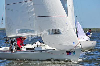 2013 Annapolis NOOD - Div 1-010