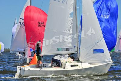 2013 Annapolis NOOD - Div 1-005