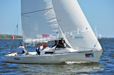2013 Annapolis NOOD - Div 1-021