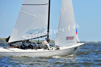 2013 Annapolis NOOD - Div 1-022