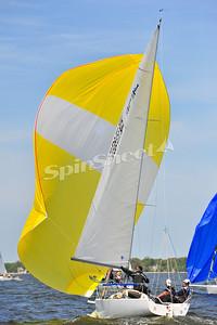 2013 Annapolis NOOD - Div 3-005