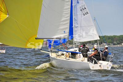 2013 Annapolis NOOD - Div 3-004