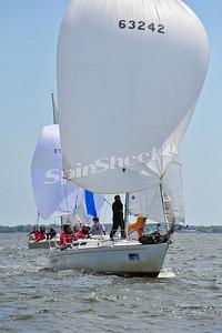 2013 Annapolis NOOD - Div 3-012