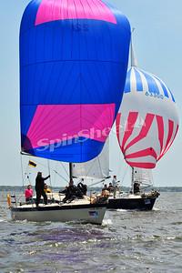 2013 Annapolis NOOD - Div 3-018