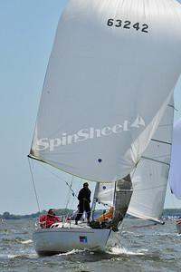 2013 Annapolis NOOD - Div 3-011