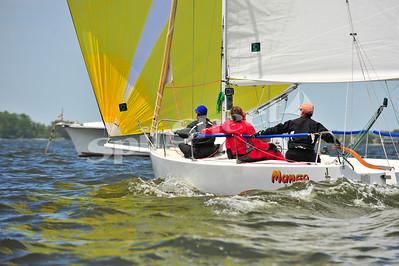 2013 Annapolis NOOD - Div 3-009