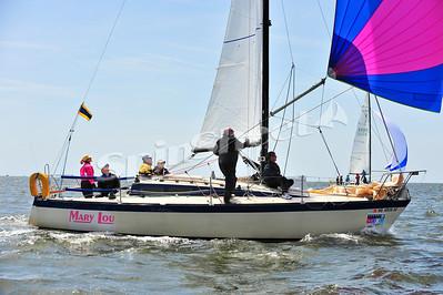 2013 Annapolis NOOD - Div 3-021