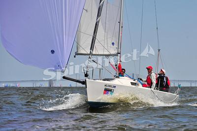 2013 Annapolis NOOD - Div 3-006