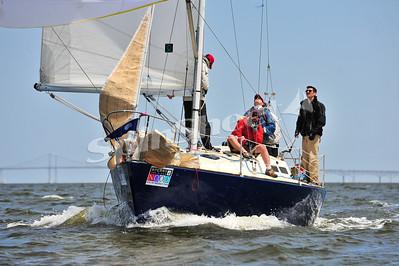 2013 Annapolis NOOD - Div 3-026
