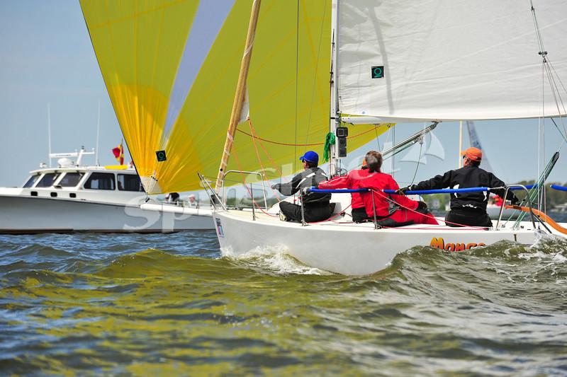 2013 Annapolis NOOD - Div 3-008