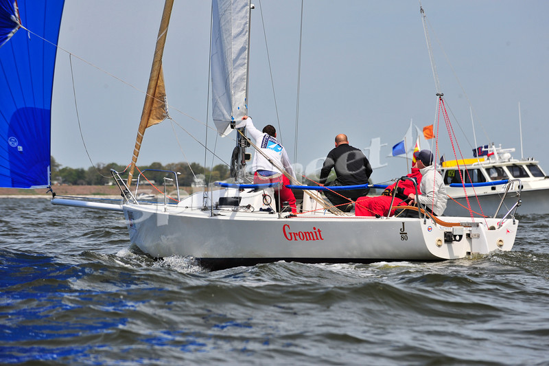 2013 Annapolis NOOD - Div 3-003