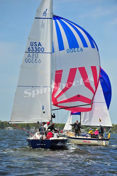 2013 Annapolis NOOD - Div 3-023