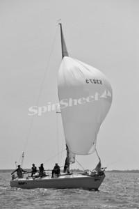 2013 Annapolis NOOD - Div 3-016