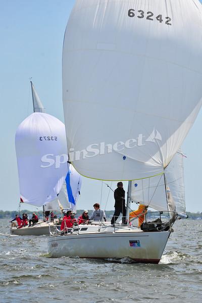 2013 Annapolis NOOD - Div 3-013