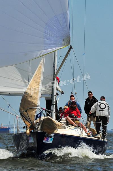2013 Annapolis NOOD - Div 3-025