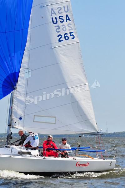 2013 Annapolis NOOD - Div 3-001