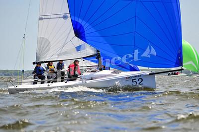 2013 Annapolis NOOD - Div 5-147