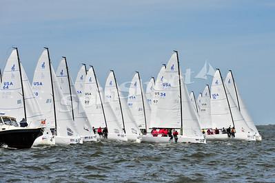 2013 Annapolis NOOD - Div 5-152