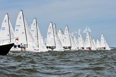 2013 Annapolis NOOD - Div 5-153