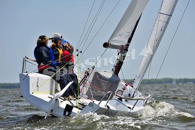 2013 Annapolis NOOD - Div 5-157