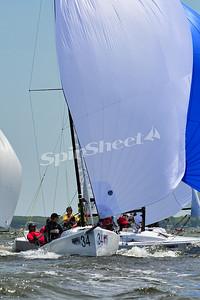 2013 Annapolis NOOD - Div 5-150