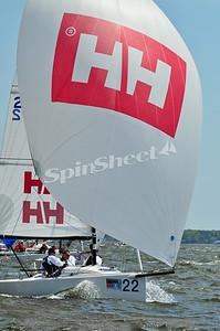 2013 Annapolis NOOD - Div 5-142