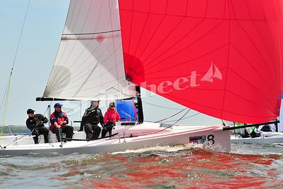2013 Annapolis NOOD - Div 5-148