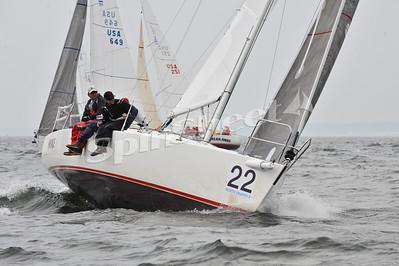 2013 J105 NA D1-18