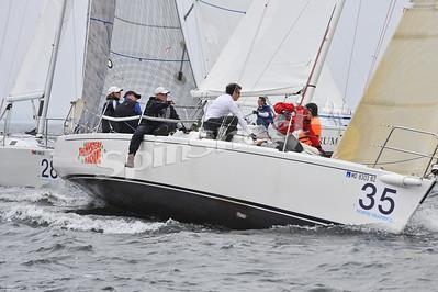 2013 J105 NA D1-23