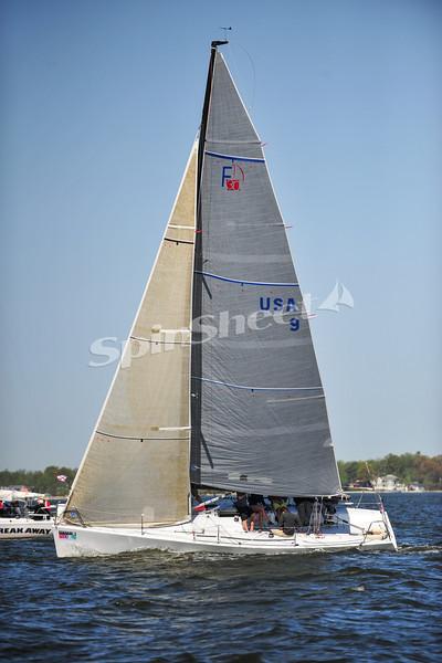 2014 Annapolis NOOD-16