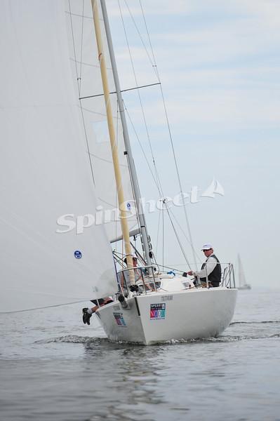2014 Annapolis NOOD-6