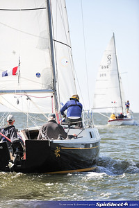 2014 Annapolis to Miles River -6
