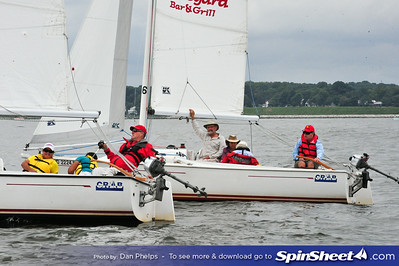 2014 BB&B CRAB Regatta-9