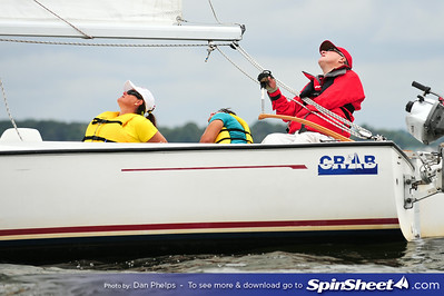 2014 BB&B CRAB Regatta-10