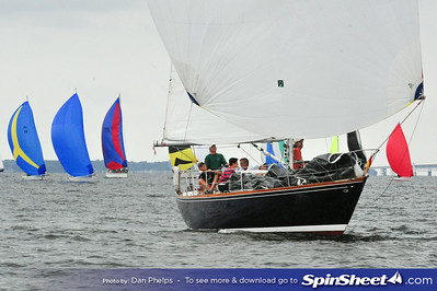 2014 BB&B CRAB Regatta-23
