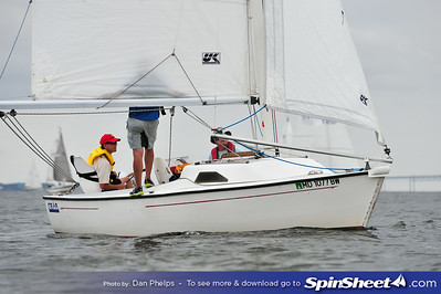 2014 BB&B CRAB Regatta-18
