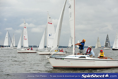 2014 BB&B CRAB Regatta-6