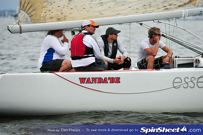 2014 BB&B CRAB Regatta-2
