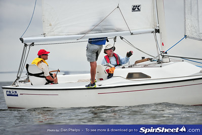 2014 BB&B CRAB Regatta-19