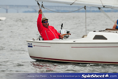 2014 BB&B CRAB Regatta-5