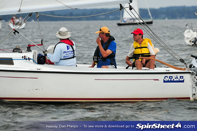 2014 BB&B CRAB Regatta-4