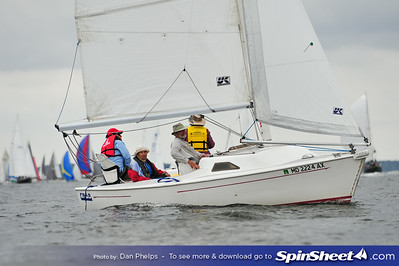 2014 BB&B CRAB Regatta-22