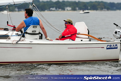 2014 BB&B CRAB Regatta-14