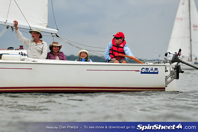 2014 BB&B CRAB Regatta-11