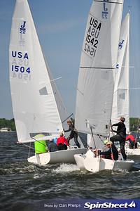2014 J22 North Americans-21