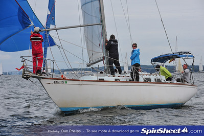 2014 NASS Oxford Race-13
