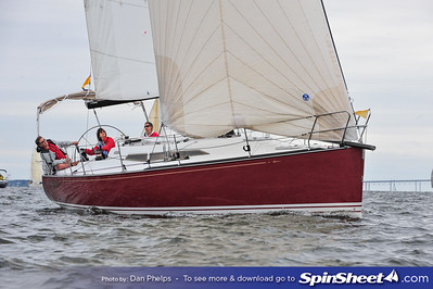 2014 NASS Oxford Race-18