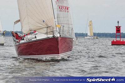 2014 NASS Oxford Race-16